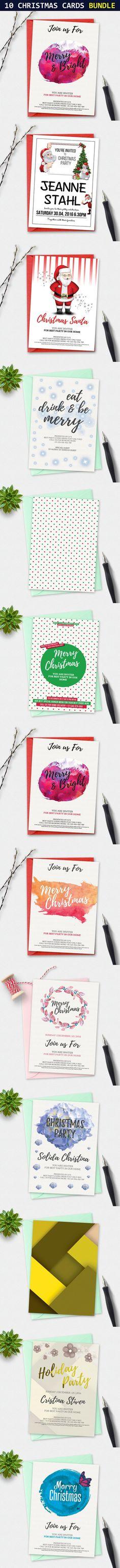 10 Vintage invitations volume 6 Invitation\u0027, Wedding! and Vintage