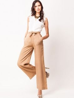 1ea477587e Buy Online Women Koovs in India at Koovs. Jumpsuit ...