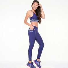 Feel like yourself with our outfits!/¡Siéntete auténtica con nuestras prendas!    #RigallDesigns #Athleisure #exercise #gymlife #fitness #workout #activewear #fashion #design #feminine #exclusive   #comfort #sport #motivation #fitgirl #fitnesslife #gym #technology #training  #look #outfit #trendy