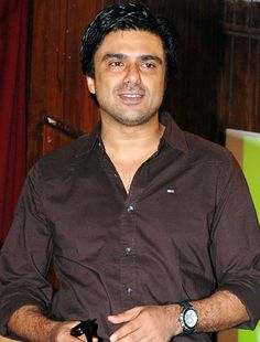 Samir Soni might host The Bachelorette India!