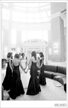 atlanta-wedding-black-brides-pinkweddings-milanes060