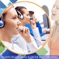Corporate Voice Over Recording World Industries, Audio Engineer, Professional Audio, Phone Messages, Trade Secret, Public Speaking, Voice Actor, Recording Studio, Sound Of Music