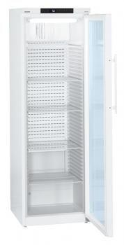 Liebherr MKv 3913 Medikamentenkühlschrank mit Glastür Conditioner, Home Appliances, Secure Storage, Closet, Corning Glass, House Appliances, Appliances