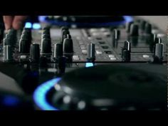 Denon DJ SC2900 Feature Overview