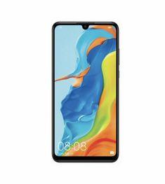Huawei Lite Hybrid Dual Sim Unlocked GSM Phone w/ Triple + + Camera - Midnight Black Otter Box, Samsung Galaxy Note 8, Htc One, Ultra Wide Angle Lens, Handy Case, Free Sims, Memoria Ram, Gadgets, Operating System