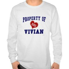 Shop Property of Rihanna T-Shirt created by Name_Gear. Personalize it with photos & text or purchase as is! Love T Shirt, Tee Shirts, Tees, Hoodies, Sweatshirts, Fitness Models, Graphic Sweatshirt, My Style, T Shirts