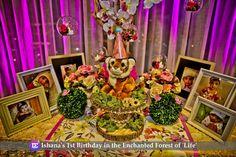Birthday, Painting, Art, Birthdays, Painting Art, Paintings, Kunst, Paint, Draw