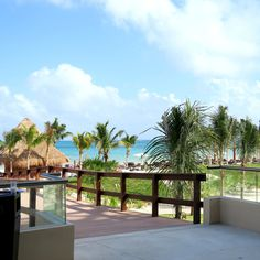 The Hideaway at Royalton Riviera Cancun - OUr Mexico Holiday... http://www.xameliax.com/the-hideaway-at-royalton-riviera-cancun-mexico/