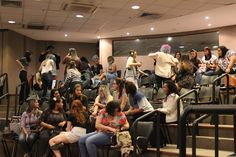Encontro Solidário de Blogueiros 2016 - Violencia contra a mulher - SP29