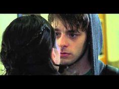 ▶ AXE #KissForPeace: The Cycle - YouTube