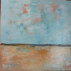 Susan McNamara Art
