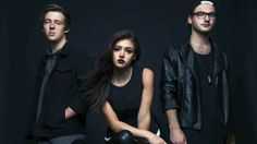 Watch Against the Current Talk 'Connecting' Through Covers #headphones #music #headphones