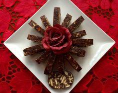 Salam de biscuti cu nuca-*julia Cuisine*(CC ENG sub) - YouTube