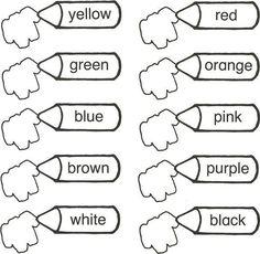 Shape Worksheets For Preschool, English Activities For Kids, Learning English For Kids, English Worksheets For Kids, English Lessons For Kids, Preschool Writing, Kids English, Kindergarten Learning, Kindergarten Math Worksheets