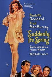 Spring 3 2 5 Download Zip. Fred wants to start a new life with a new wife, but it isn't easy to give Paulette the gate for another mate.