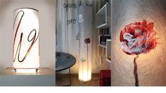 Design Finlandese all'Ottombrata di Roma | cultfinlandia