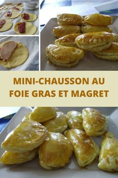 Foie Gras, Beignets, Pretzel Bites, Starters, Entrees, Buffet, Food And Drink, Menu, Nutrition