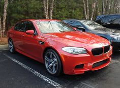 Gorgeous BMW I saw blow past me on the highway at. uh, a reasonable speed. Bmw M5 F10, Bmw 535i, Lamborghini Huracan Spyder, Steel Art, Top Gear, Love Car, Toys For Boys, Cool Cars, Dream Cars