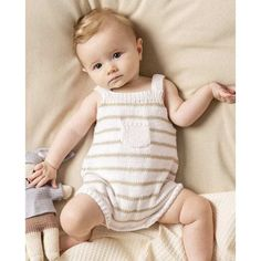 BO Onesies, Catalogue, Ajouter, Kids, Clothes, Products, Fashion, Jumpsuit Pattern, Index Cards