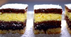Plum Jam, Cottage Cheese, Ale, Cheesecake, Dessert Recipes, Food, Meal, Plum Jelly, Cheese Cakes