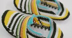 Sisustusblogi / lifestyleblogi / remonttiblogi, jossa pääosaa näyttelevät vanha hirsitalo, kirppislöydöt, remonttihaaveet ja käsityöt. Friendship Bracelets, Crochet, Jewelry, Diy, Crochet Hooks, Jewellery Making, Do It Yourself, Jewerly, Jewelery