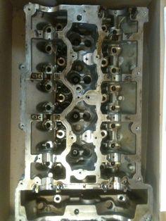 BMW X5 E60 E61 E90 E91 306D2 M57 T 520d 530d 535d Engine