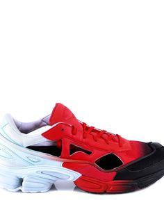 a80e51816f7e ADIDAS ORIGINALS X PHARRELL WILLIAMS RS REPLICANT OZWEEGO.   adidasoriginalsxpharrellwilliams  shoes