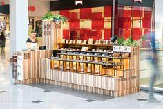 Магазин натурального шоколада Kongoh
