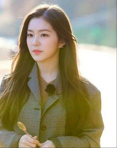 Seulgi, Korean Airport Fashion, Mnet Asian Music Awards, Fan Picture, Red Velvet Irene, Famous Girls, Korean Celebrities, Beautiful Asian Girls, Ulzzang Girl
