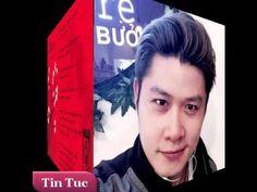 """TINHOT24H - Nhạc sĩ Nguyễn Văn Chung, """"tố"""", BTC Bước nhảy Hoàn Vũ"""