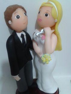 motivo de boda