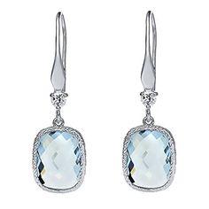 Sterling Silver Simulated Aquamarine Dangle Earrings (4.6... https://www.amazon.com/dp/B017C740QI/ref=cm_sw_r_pi_dp_x_ZUNMybQZTCW24