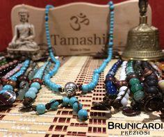 #Summer2017 with Tamashii bracelet!  #TamashiiBracelet #Mudra #NaturalStones #theoriginal #madeinTibet #Buddha #Spiritual #Peace #Lucky #Amulet #GioiellodellAnima #BrunicardiPreziosi #OfficialRetailer #MarinadiCarrara #Tuscany #Italy #FreeTibet #OmManiPadmeHum