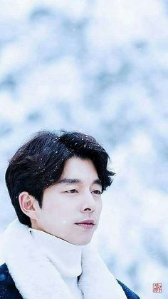 My favorite oppa Korean Star, Korean Men, Asian Actors, Korean Actors, Korean Dramas, Busan, Jun Matsumoto, Goblin Korean Drama, Hong Ki