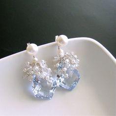 2-Diana-Cluster-Earrings-Sky-Blue-Topaz-Pearls-Moonstone.jpg (1280×1280)