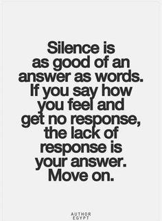 Truth ✌️