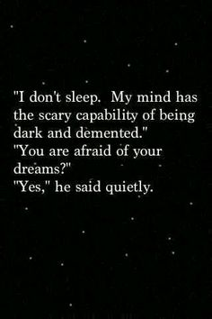 New Ideas for quotes deep dark writing prompts Creative Writing Prompts, Book Writing Tips, Writing Help, Writing Ideas, Picture Writing Prompts, Writing Poetry, Essay Writing, Book Quotes, Life Quotes