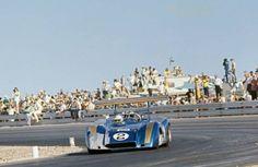 Sports Car Racing, Race Cars, Can Am, World, Texas, Drag Race Cars, The World, Texas Travel, Rally Car