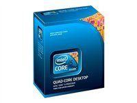 Intel Core i3-2100T Processor 2.50 GHz 3 MB Cache Socket LGA1155 by Intel. $214.00. Intel Core i3 i3-2100T 2.50 GHz Processor - Socket H2 LGA-1155 BX80623I32100T Intel Processors