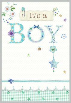 Lynn Horrabin - 4 birth boy.psd