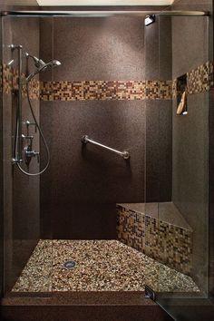 How to Remodel Your Bathroom #Bathroomremodel#Masterbathroomideas#Bathroomtileideas#Smallbathroom#ModernbathroomModernbathroom#Bathroomdesign#farmhousebathroom#bathroomorganization #Bathroomwalldecor#home#decor#decoration#ideas#bathroom