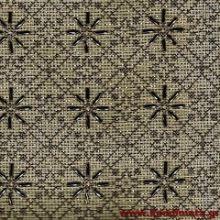 Gallery.ru / Alfa Omega Beaded Embroidery, Cross Stitch Embroidery, Hand Embroidery, Cross Stitch Patterns, Blackwork, Beading Patterns, Embroidery Patterns, Stitch Design, Filet Crochet