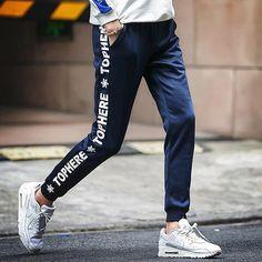 "Reposting @popandtrendy: MEN CASUAL SWEATPANTS ($27.99) ========================== =•Use code ""PAT4U"" for 20% off•= ========================== . . . . #popandtrendy #fashion #fashionstyle #trends #trendy #trendyclothes #fashionblogger #styleblogger #style #styles #stylefashion #shoponline #fashionista #onlineshopping #fashiongram #freeshipping #instafashion #fashioninspiration #instafollow #streetfashion #instapic #streetstyle #urban #instastyle #urbanstyle #instagood #instafamous…"