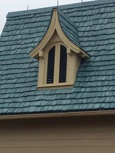 gambrel roof with swoop edges - Google Search