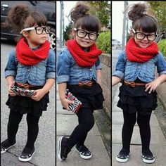 Hipster baby names for girls cute outfit ideas детский стиль Hipster Kind, Hipster Babys, Moda Hipster, Hipster Chic, Hipster Girls, Fashion Kids, Toddler Fashion, Hipster Fashion, Fashion 2018