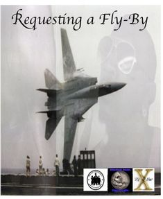 REQUESTING A FLY BY - $5.00 #onselz get it now!!!