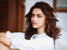Many big Bollywood stars may have featured in Hollywood films, albeit mostly in small roles but actress Deepika Padukone, set for her