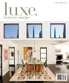 1347018375_luxe-interior-