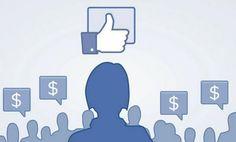 Facebook dá dicas para a fanpage de sua marca - Adnews - Movido pela Notícia