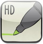 iPads in Primary Education: 10 Practical Ways to Use Videoscribe HD in Education